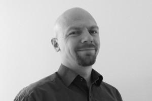 Pædagogisk konsulent Kim Rydahl Bagger
